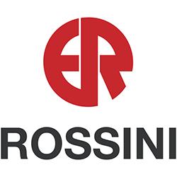 Rossini S.p.A.