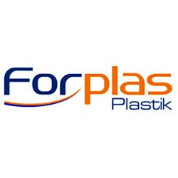 Forplas Plastik San. Tic. Ltd. Sti.