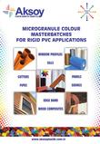 PVC (Small)