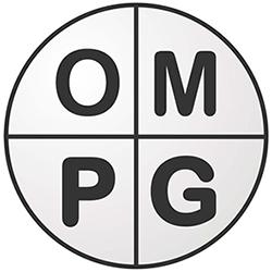 OMPG mbH Ostthüringische Material- prüfgesellschaft für Textil- und Kunststoffe mbH