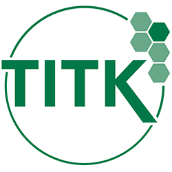 TITK - Thüringisches Institut für Textil- und Kunststoff-Forschung e.V.