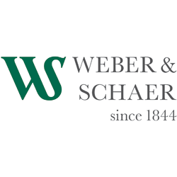 Weber & Schaer GmbH & Co. KG