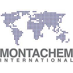 Montachem International, Inc