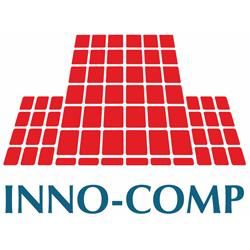Inno-Comp Kft