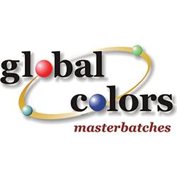 Plastika Kritis S.A. Global Colors Group