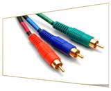 KRITILEN® Masterbatches for PVC cables