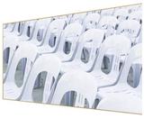 KRITILEN® Garden furniture compounds