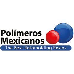 POLIMEROS MEXICANOS S.A. de C.V.