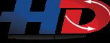 Rotolene High Density Logo