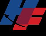Rotolene High Flow Logo