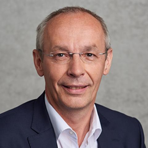 Wilhelm Rupertsberger