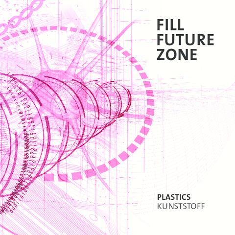 FILL KUNSTSTOFF - FILL FUTURE ZONE
