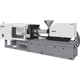 Electric high-performance injection molding machine NEX30Ⅳ
