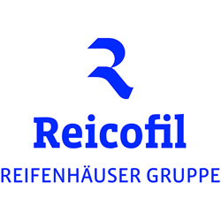 Reifenhäuser Reicofil GmbH & Co. KG