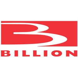 Billion S.A.S.