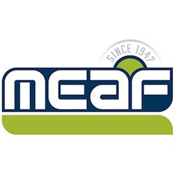 MEAF Machines B.V.
