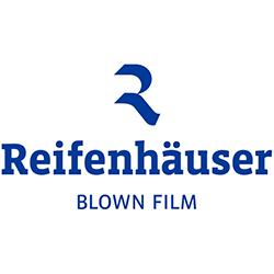 Reifenhäuser Blown Film GmbH