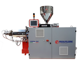 Twin Screw Extruders Friul Filiere NEXTrusion Circle