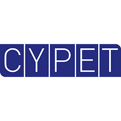 CYPET Technologies LTD