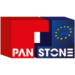 Pan Stone Europe Ltd