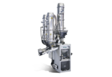 BDS 100 Gravimetric batch blender