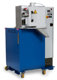 SGS 100 / 200 / 300-E6 Stranggranulatoren