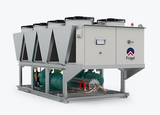 industrial process coolers