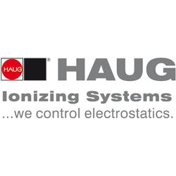 Haug GmbH & Co. KG Ionisationssysteme