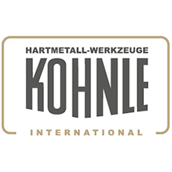 KOHNLE GmbH Hartmetall-Werkzeug-Fabrik