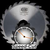 HS80V3Speed Cut