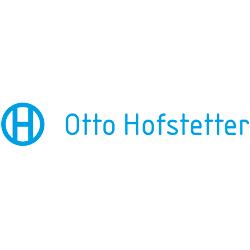 Otto Hofstetter AG Werkzeug- und Formenbau