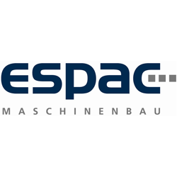 ESPAC Maschinenbau Jürgen Schwinghammer