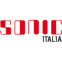 Sonic Italia S.r.l.