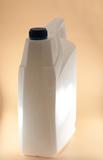 Lubricant Oil Gallon