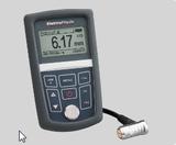 Ultraschall Wand Dickenmessgerät MiniTest 400 ElektroPhysik