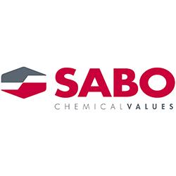 SABO S.p.A.