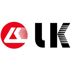 L.K. Machinery International Limited