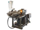 PCS Compounder for Powder Coatings