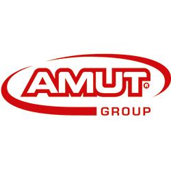 AMUT Group