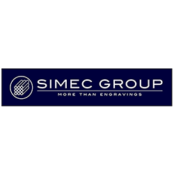 Simec Group S.r.l.