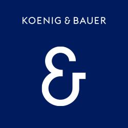 Koenig & Bauer Flexotecnica S.p.A
