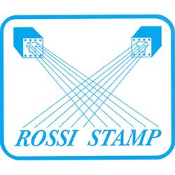 Rossi Stamp S.r.l.