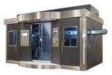 Digital Printing Machine Michelangelo KX48P