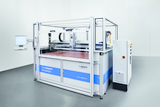 waterjet cutter cut expert compactjet image machine