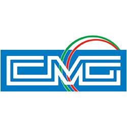 CMG S.r.l.