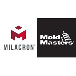 Mold-Masters Europa GmbH c/o Milacron