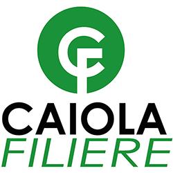 CAIOLA FILIERE SRL