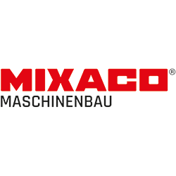 MIXACO Maschinenbau Dr. Herfeld GmbH & Co. KG