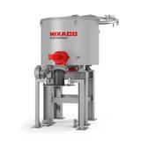 MIXACO Universalmischer