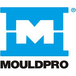 Mouldpro ApS